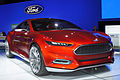 Ford Evos plug-in hybrid WAS 2012 0590.JPG