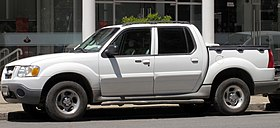 Ford Explorer    Sport    Trac  Wikipedia