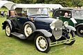 Ford Model A Deluxe Roadster (1930) - 29920769090.jpg