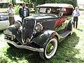 Ford Modele 40 001.jpg
