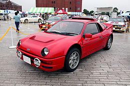 Ford RS200 001.JPG