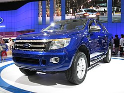 Ford T6 Ranger 2010 1.JPG