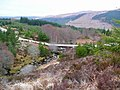 Forestry bridge - geograph.org.uk - 779804.jpg