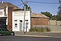 Former Junee Democrat newspaper, solicitor's office and veterinary clinic on Broadway in Junee (1).jpg