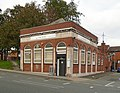 Former Westminster Bank, Park Road.jpg