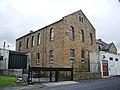 Former school on Clough Street - geograph.org.uk - 876697.jpg