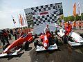 Formula RUS401.JPG