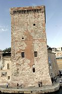 Fort-Saint-Jean