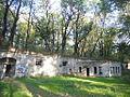 FortArtyleryjski48-Batowice-POL, Kraków.jpg