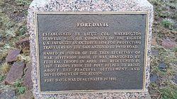 Photo of Black plaque № 22616