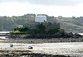 Fort Grey, Rocquaine Bay, Guernsey, Channel Islands.jpg