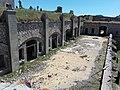 Fort du Gondran, Montgenèvre 02.jpg