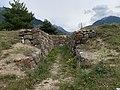 Fort du Mont-Dauphin (juillet 2020)..jpg