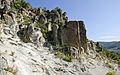 Fortesë Antikë - Gradina e Malokëve, Samadrexhë - 4.jpg
