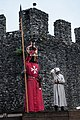 Fortezza delle Verrucole Archeopark - il l Cavaliere.jpg