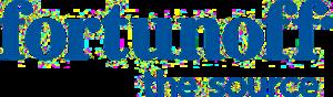 Fortunoff - Image: Fortunoff logo