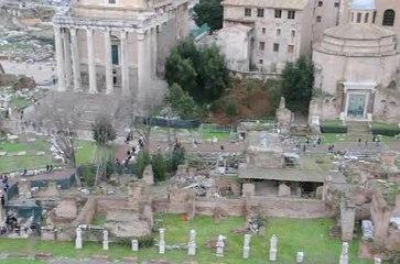 File:Forum Romanum.ogv