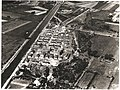 Fosse 1 de Flines à Lallaing en 1949.jpg