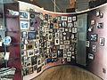 Fotolijsten permanente expositie Westerbork.jpg