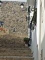 Fotos de Altea durante el Wiki takes Altea 2021. 95.jpg