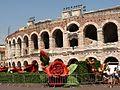 Fotothek-df ge 0000258-Verona.jpg