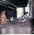 Fotothek df n-17 0000120 Facharbeiter für Anlagentechnik.jpg