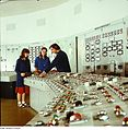 Fotothek df n-31 0000180 Maschinist für Wärmekraftwerke.jpg