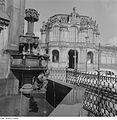 Fotothek df ps 0003331 Festarchitektur ^ Brunnen.jpg