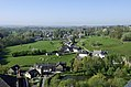 Fougères (Ille-et-Vilaine). (33954818246).jpg