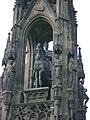 Fountain-of-Francis-I-Emperor-Prague2011d.jpg