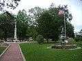 Four Freedoms Park Madison.jpg
