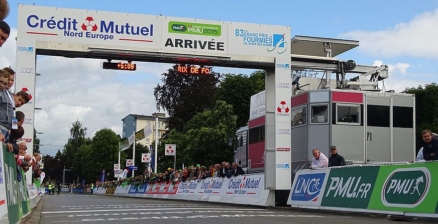 Fourmies - Grand Prix de Fourmies, 6 septembre 2015 (D83).JPG