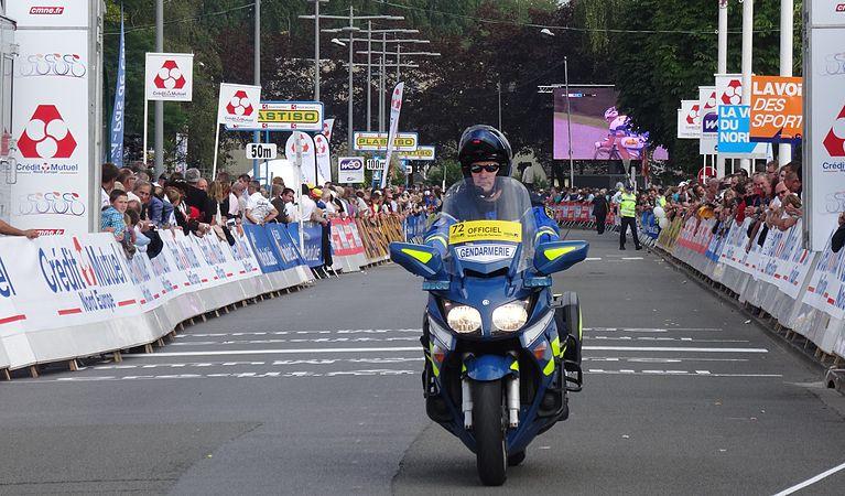 Fourmies - Grand Prix de Fourmies, 7 septembre 2014 (C112).JPG