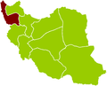 Fourth province of Iran.PNG