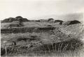 Från Dr. S.Linnés expedition till Mexiko 1932 - SMVK - 0307.d.0022.b.tif
