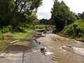 Frýdlant, Řasnická, povodeň 2010, důsledky 08.jpg