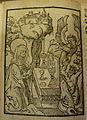 Fr Sélestat Bibliothèque Humaniste Saint Odile life detail.jpg