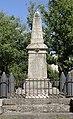 Fraïsse-sur-Agoût - Monument aux morts -01.jpg