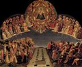 Fra Angelico - Last Judgement (detail) - WGA00471.jpg