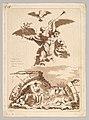 Fragments choisis dans les Peintures et les Tableaux les plus interessants des Palais et des Eglises d'Italie MET DP819938.jpg