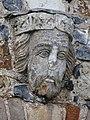 Framlingham Stone Head 2.jpg