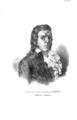 François-Noël (Gracchus) Babeuf.png