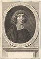 François Tallemant MET DP832667.jpg