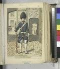 France, 1750-1757 (NYPL b14896507-1236078).tiff
