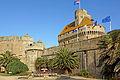 France-001285 - Castle of St-Malo (15020275619).jpg