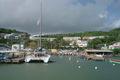 France-Martinique-Le Francois.jpg