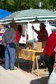 France Provence Coustellet Market3.jpg