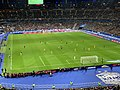 France x Moldavie - Stade France 2019-11-14 St Denis Seine St Denis 5.jpg