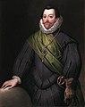 Francis Drake by Henry Bone.jpg