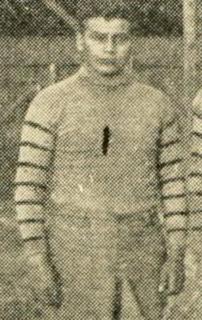 Frank Cayou American football player and coach, basketball coach